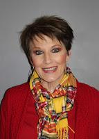 Janet Skaar