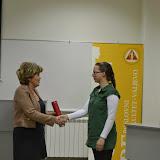 Dodela diploma, 26.12.2013. - DSC_8167.JPG