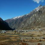 Vallée du Langtang, Népal - 12