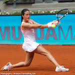 Lara Arruabarrena - Mutua Madrid Open 2014 - DSC_9146.jpg