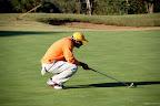 golf caixas.jpg