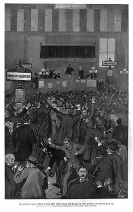panic-of-1893-blog1