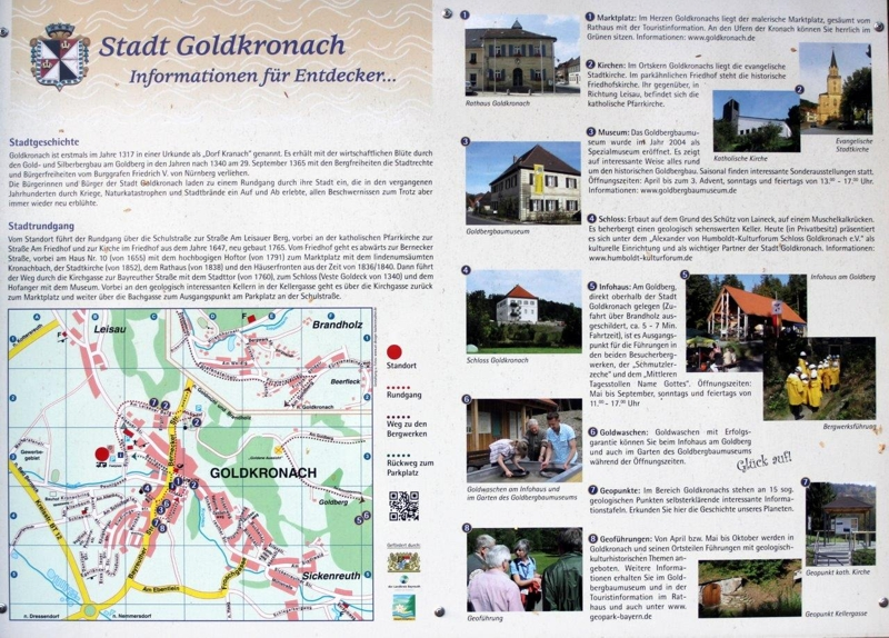 On Tour in Goldkronach: 11. August 2015 - Goldkronach%2B%25281%2529.jpg
