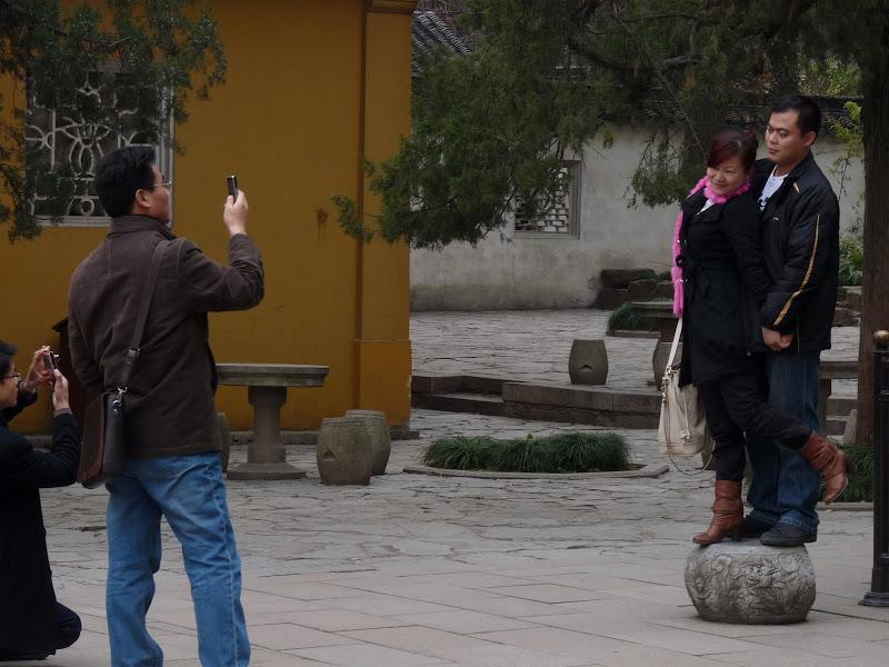 Chine.Shanghai et Suzhou - P1050993.JPG