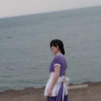 DSC04086a.jpg