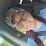 Erin ODonnell's profile photo