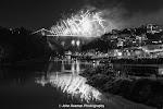 Bridge Fireworks.093