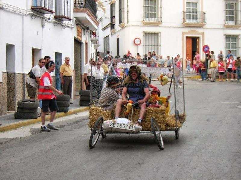 I Bajada de Autos Locos (2004) - AL2004_053.jpg