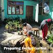 14 Preparazione pratica di medicine a base di erbe.jpg