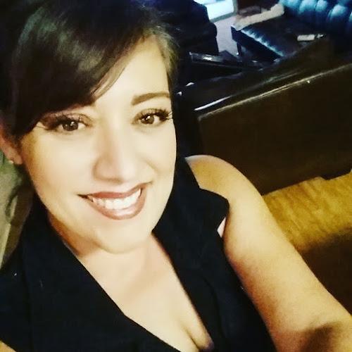 Annette Profile Photo