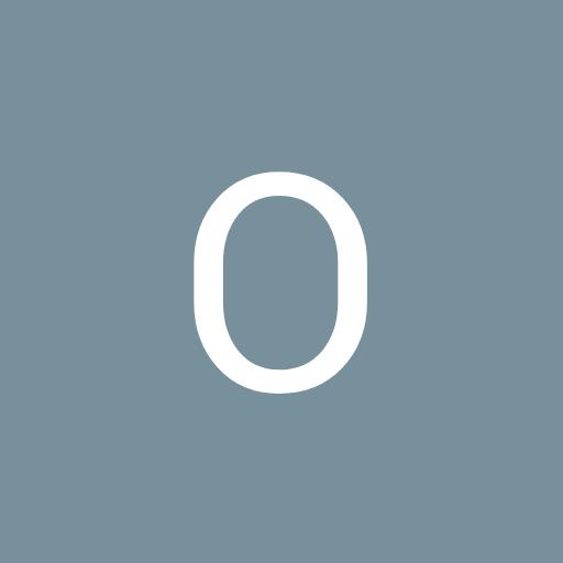 user Onemolase Joseph apkdeer profile image