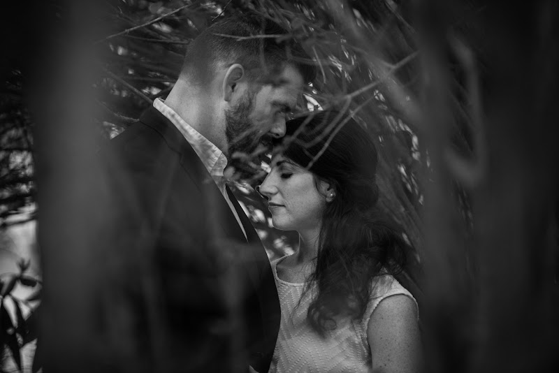 Lisa and Tyler - Blueflash Photography 035.jpg