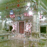 Wonderful Hindu Temples Abroad