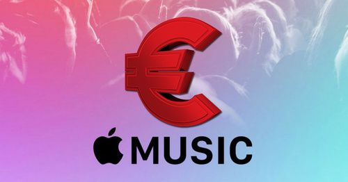 cancelar-suscripcion-apple-music.jpg
