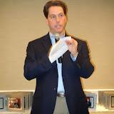 MA Squash Annual Meeting, 5/4/15 - DSC01726.jpg