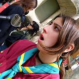 Sant Jordi 2005 - CIMG0552.JPG