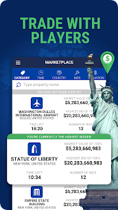Landlord Tycoon – Money Investing Idle with GPS 4