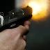 Homem é assassinado à tiros, após ter casa invadida em Heliópolis-BA.