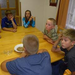 Tábor - Veľké Karlovice - fotka 363.JPG