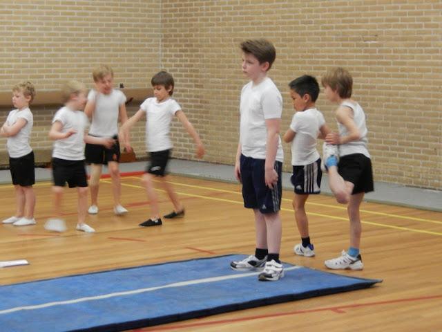 Gymnastiekcompetitie Hengelo 2014 - DSCN3261.JPG