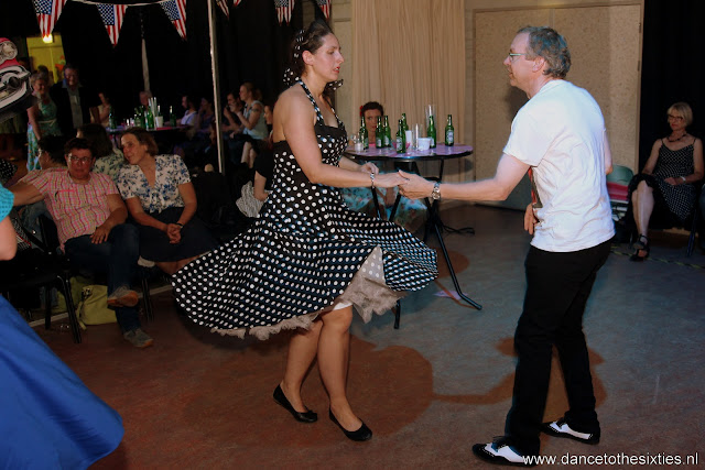 Phil Haley  & his Comments bij 20 Jaar Dance to the 60's Rock n Roll Dansschool (146).JPG