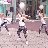 Wit Weekend Arnhem Jill Moves (3).png