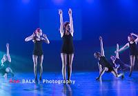 Han Balk Voorster Dansdag 2016-3696.jpg