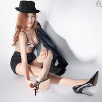 LiGui 2014.11.12 Model 潼潼 [30P] 000_8723.jpg