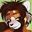 Mavuriku's profile photo