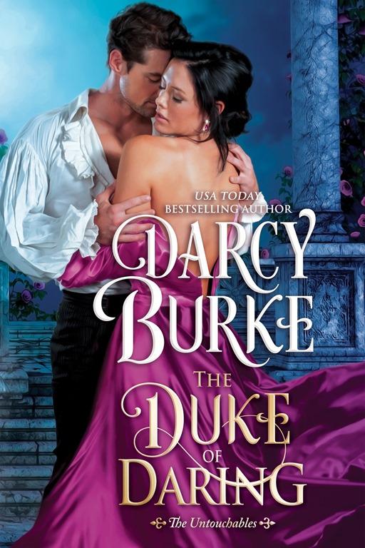[The+Duke+of+Daring+-+BK+2%5B3%5D]