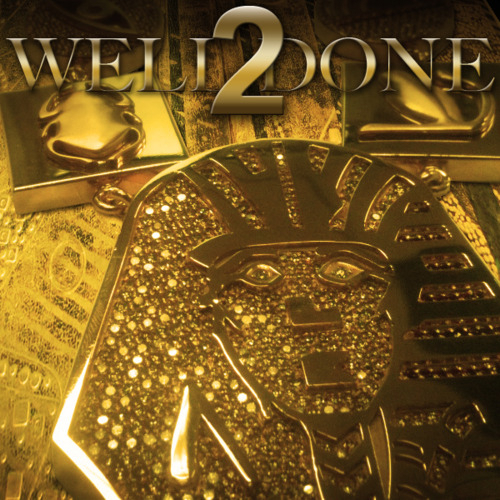 Tyga_Well_Done_2-front-large%25255B1%25255D.jpg
