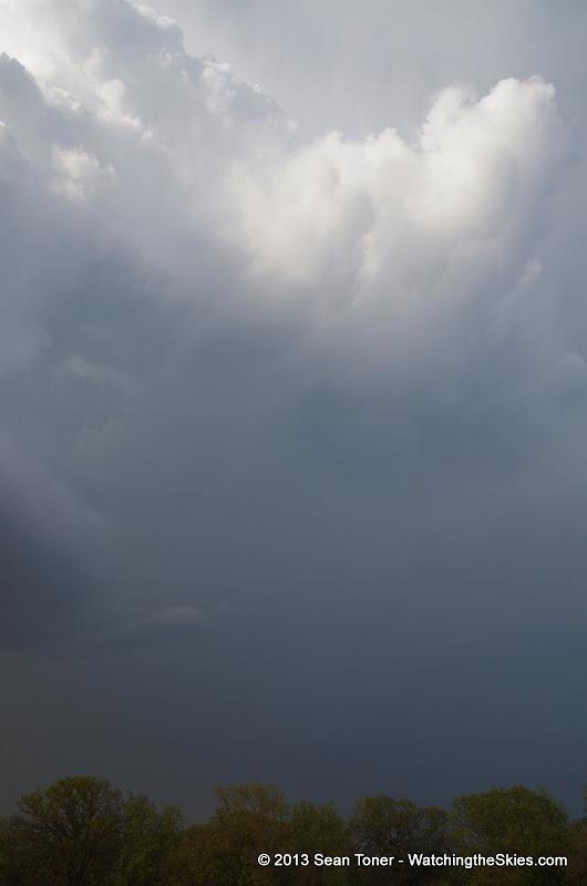 04-15-13 North Texas Storm Chase - IMGP6260.JPG
