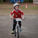 Kids-Race-2014_033.jpg