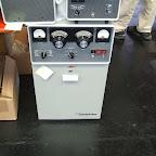 DSCF1794.JPG