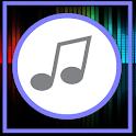 şarkı sözleri Gülsen icon