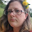 Sera Drevenak's profile photo
