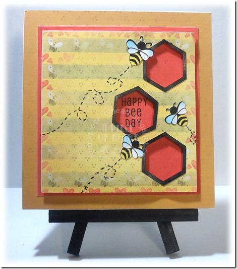 Bee Happy 01_apieceofheartblog