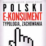 Polski-konsument.jpg
