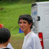 Campaments Estiu RolandKing 2011 - DSC_0235.JPG