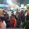 AADM SEVA 2015 GORAI BORAVALI (2).jpg