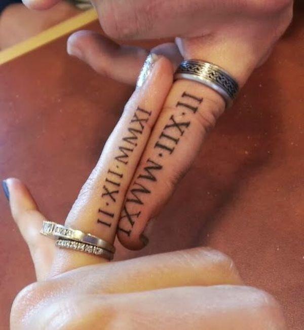 numeral_romano_tatuagens