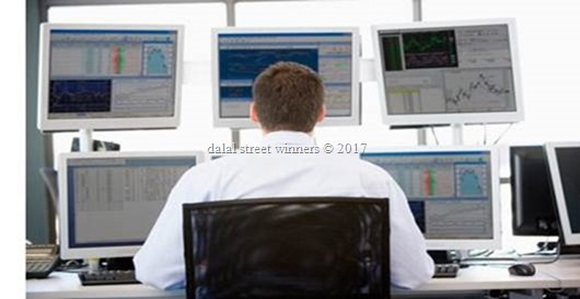 Free Professional nifty banknifty calls