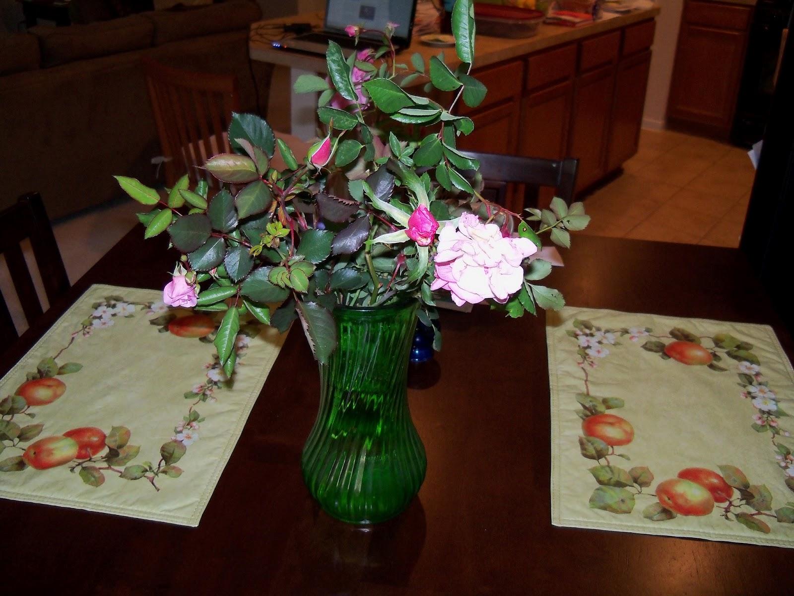 Bouquets - 115_1219.JPG