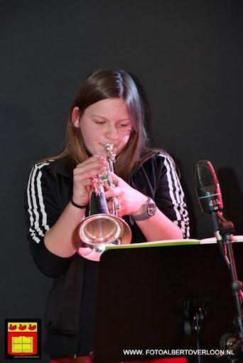Open Podium Fanfare Vriendenkring 06-04-20113 (40).JPG