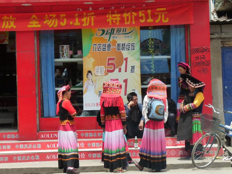 Chine Yunnan Lac LUGU, puis SHA XI - P1240378.JPG