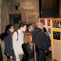 Entrega Premis 1r Concurs Fotografia Castellera Diada Sant Miquel  13-11-14 - IMG_6684.JPG