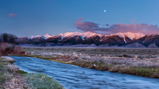 Birch Creek and the Lemhi Range in Early Spring, Idaho.jpg