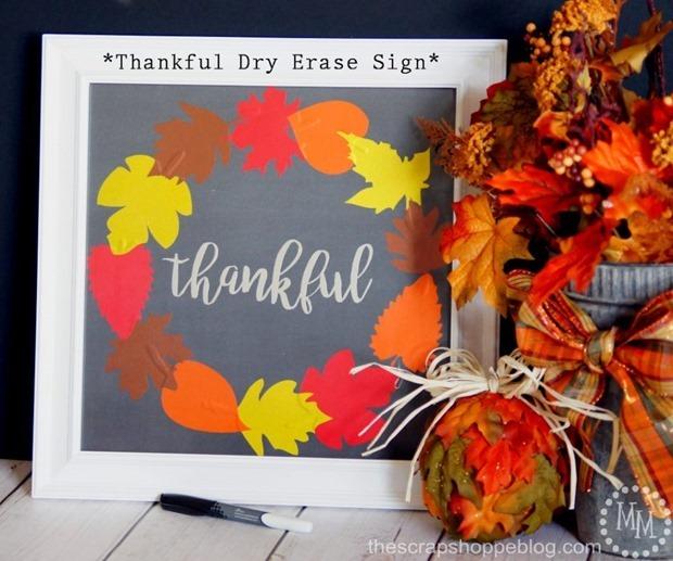 thankful-dry-erase-sign-1024x854 (1)