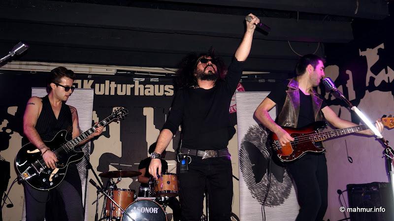 ChangingSkins @ Kulturhaus - DSC02239.JPG