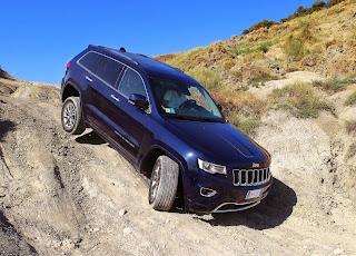 Makyajli-2014-Jeep-Grand-Cherokee-6